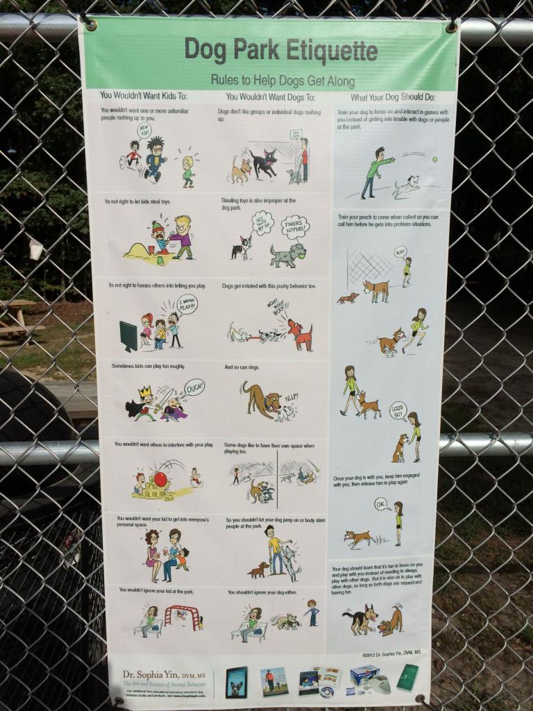 PWLiving-Relax-Dog-Training-Prince-William-County-Dog-Park-4