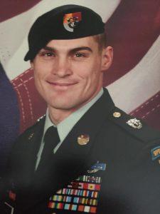 master-sergeant-timothy-john-hankins