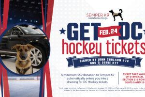 HockeyGiveaway_Donation_SemperK9_012019_Google